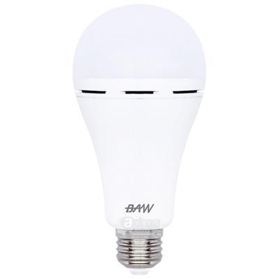LED AUTONOMA 10W E27 6500K