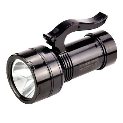 LINTERNA LED CREE T6 15W USB JA