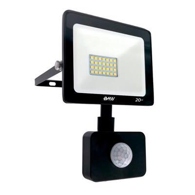 REFLECTOR LED 20W-220V  FRIA  IP54