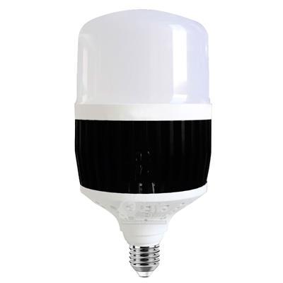 LED ALTA POTENCIA 80W 220V E27 6500K