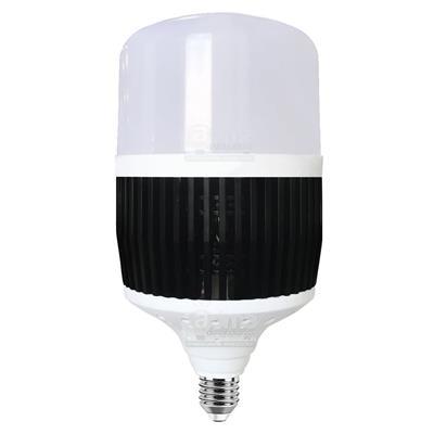LED ALTA POTENCIA 100W 220V E27 6500K